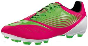 Diadora DD-NA R LPU Soccer Cleats - C491