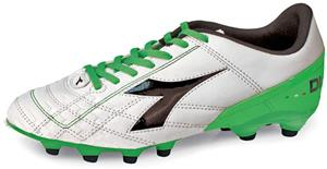Diadora DD-Evoluzione 2 R MG 14 Soccer Cleats 4538