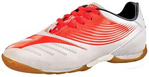 Diadora DD-NA R ID Indoor Soccer Shoes - C024
