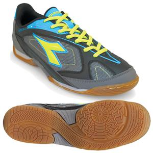 Diadora Quinto III ID Indoor Soccer Shoes - 4894