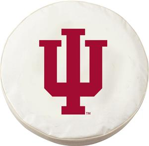 Holland NCAA Indiana University Tire Cover