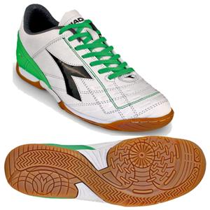 Diadora DD-Evoluzione 2 R ID Indoor Soccer Shoes