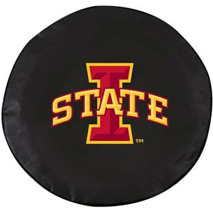 Holland NCAA Iowa State University Tire Cover