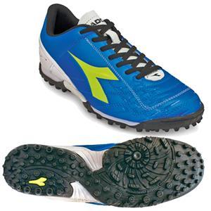 Diadora DD-Evoluzione 2 R TF Turf Soccer Shoes