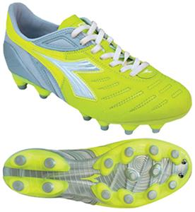 Diadora Maracana L W Women's Molded Cleats - 3209