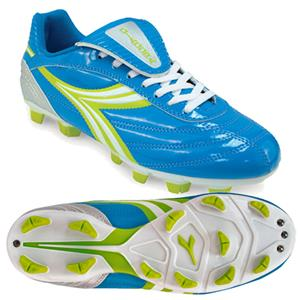 Diadora Evento W Women's Molded Soccer Cleats-3045