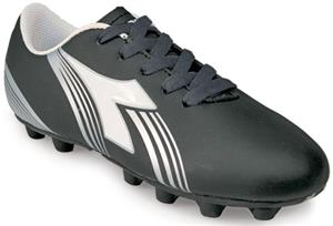 Diadora Avanti MD JR Soccer Cleats - 1531