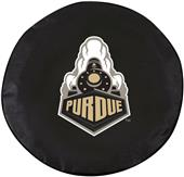 Holland NCAA Purdue Boilermakers Tire Cover