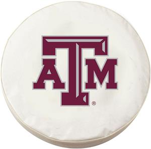 Holland NCAA Texas A&M Tire Cover