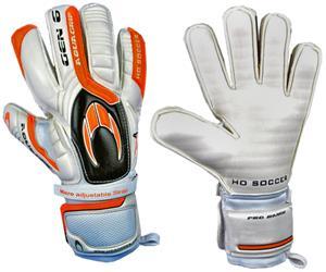 HO Soccer AquaGrip Gen. 6 Soccer Goalie Glove