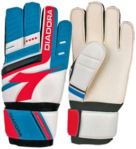 Diadora Euro Soccer Goalie Gloves