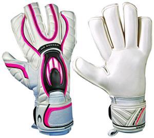 HO Soccer SSG Ghotta Roll Soccer Goalie Gloves
