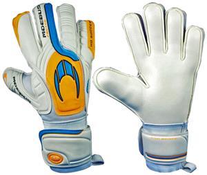 HO Soccer Moebus Protek Flat Soccer Goalie Gloves