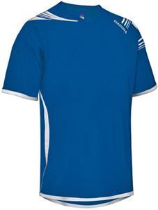 Diadora Asolo Soccer Jerseys