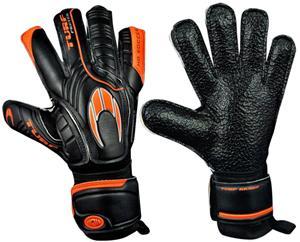 HO Soccer Turf Protek Flat Soccer Goalie Gloves