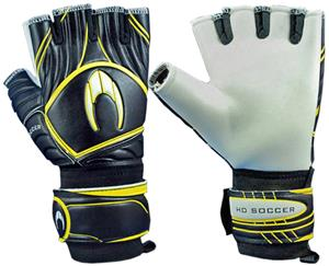 HO Soccer 3MM Futsal Match Play Gloves