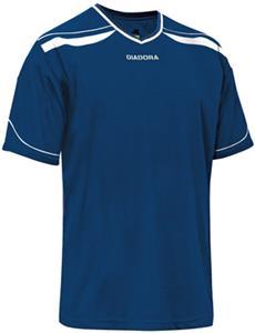Diadora Treviso Soccer Jerseys