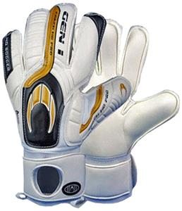 HO Soccer Pro Coaches Glove with Watch Hole