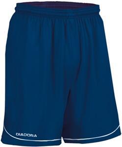 Diadora Treviso Soccer Shorts