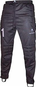HO Soccer Uno Padded Trouser Keeper Pants