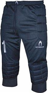 HO Soccer Uno 3/4 Padded Knicker Pants