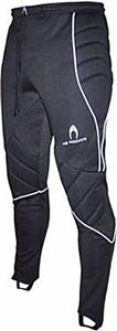 HO Soccer Cobra Keeper Trousers