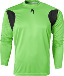 HO Soccer Viena Long Sleeve Goalie Jersey