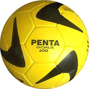 HO Soccer Weighted Training Ball Penta 600
