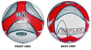 HO Soccer Reflex Goalie Training Ball