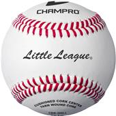 Little League Tournament Baseball CBB-300LL