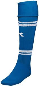 Diadora Treviso Soccer Socks