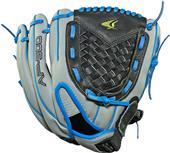 """Basket Web 11"""" AP Fielders Baseball Gloves AP500B"""