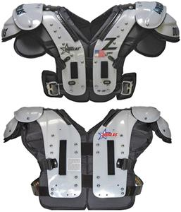 Douglas Pads Football SP 56Z Shoulder Pads