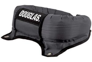 Douglas Pads Football SP Shoulder Pad Neck Roll