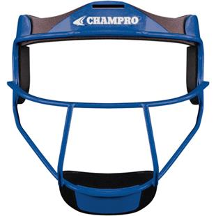 Champro The Grill Softball Fielders Face Mask CM01