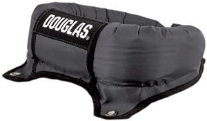 Douglas Pads Football DP Shoulder Pad Neck Roll