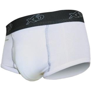 XO Athletic Youth ProBrief Supporter (No Cup)