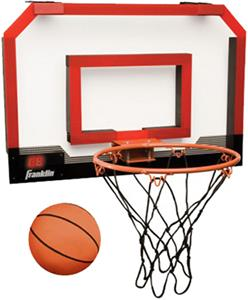 Franklin Electronic Basketball Pro