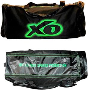 XO Athletic Hockey Carry Senior Bag