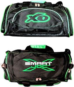 XO Athletic Sport Hockey Senior Duffel Bag