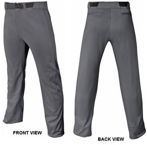 Champro Triple Crown Open Bottom Baseball Pants