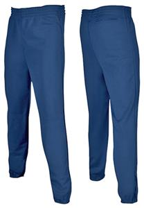 Champro Performer 12.5 oz. Pull-Up Pants BPA