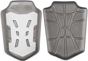 Champro Infinity Football Thigh Pads