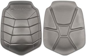 Champro Infinity Football Knee Pads