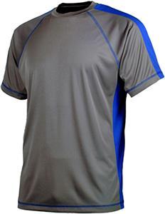 Baw XT Sideline Short Sleeve T-Shirts