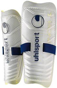 Uhlsport T-Bone Soccer Shin Guards 10 06938