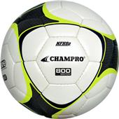 Champro Fury 800 Match Series NFHS Soccer Ball