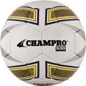Champro Fire Hand Stitched Soccer Balls