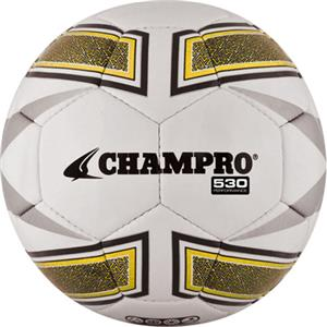 Champro Fire Hand Stitched Soccer Balls