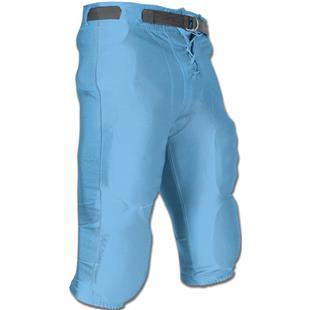 Champro Stretch Dazzle Football Pant with Slots